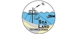 Sea And Land Technologies Pte Ltd