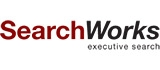 Search Works Pte Ltd