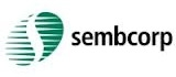 Sembcorp Power Pte Ltd