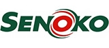 Senoko Energy Pte Ltd