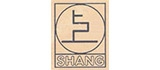 Shanghai Liun Hoo Co Pte Ltd