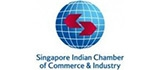 Singapore Indian Chamber of Commerce and Industry