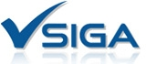 Siga Training Centre Pte. Limited