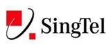 Singtel - Consumer Products