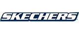 Skechers Singapore Pte Ltd