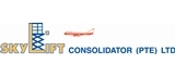 Skylift Consolidator (Pte) Ltd