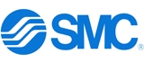 SMC Pneumatics (SEA) Pte Ltd