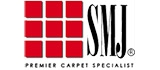 SMJ Furnishings (S) Pte Ltd
