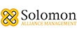 Solomon Alliance Management Pte Ltd
