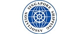 Singapore Shipping Association