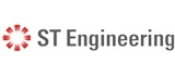 Singapore Technologies Engineering Ltd