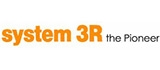System 3R Far East Pte Ltd