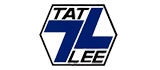 Tat Lee Engineering Pte Ltd