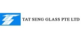 Tat Seng Glass Pte Ltd