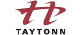 Taytonn Pte Ltd