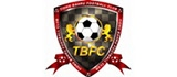 Tiong Bahru Football Club