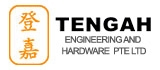 Tengah Engineering & Hardware Pte Ltd