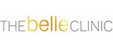 The Belle Clinic Pte Ltd