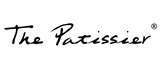 The Patisser LLP