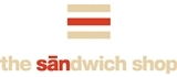 The Sandwich Shop Pte Ltd