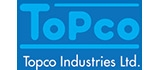 Topco Industries Pte Ltd