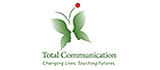 Total Communication Therapy Pte Ltd