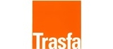 Trasfa International Pte Ltd
