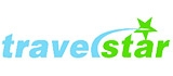 Travel Star Pte Ltd