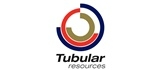 Tubular Resources Pte Ltd