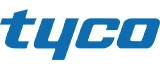 Tyco International Asia Inc