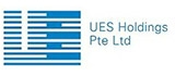UES Holdings Pte Ltd