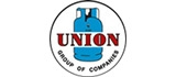 Union Energy Corporation Pte Ltd