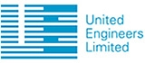 United Engineers (S) Pte Ltd