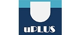 Uplus Business Advisory Pte Ltd