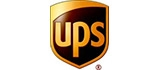 UPS Logistics Services Pte Ltd