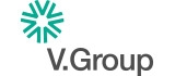 V. Ships Asia Group Pte Ltd