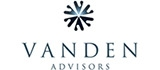 Vanden Advisory Services Pte Ltd