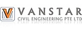 Vanstar Civil Engineering Pte Ltd