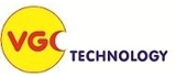 VGC Technology Pte Ltd