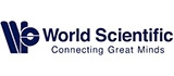 World Scientific Publishing Co Pte Ltd
