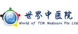 World of TCM Medicare Pte Ltd