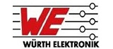 Wurth Electronics Singapore Pte Ltd
