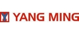 Yang Ming (Singapore) Pte. Ltd.