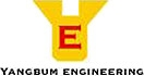 YANGBUM ENGINEERING PTE LTD