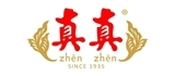 Zhen Zhen Hao Herbal Tea (1935) Pte. Ltd.