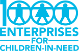 1000 Enterprises For Children-In-Need